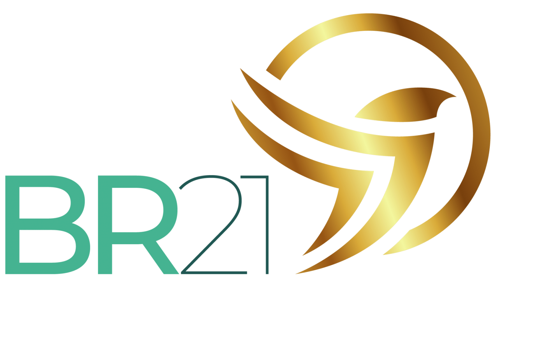 Association BR21