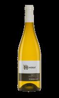 Vin Viognier